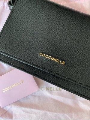 Coccinelle Tasche