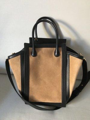 Coccinelle-Tasche