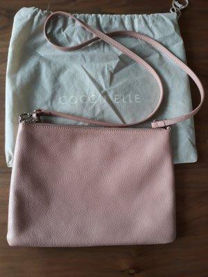 Coccinelle Tasche - Clutch, Crossbody