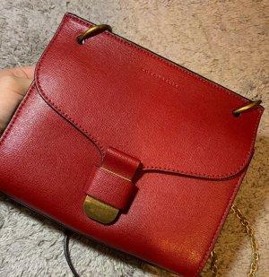 coccinelle Tasche crossbody bag