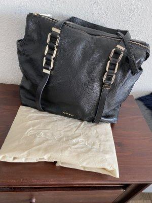 Coccinelle Tasche (Preis VB)