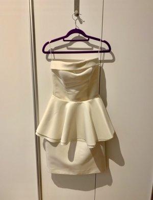 Cocktail/Abend/Hochzeitskleid