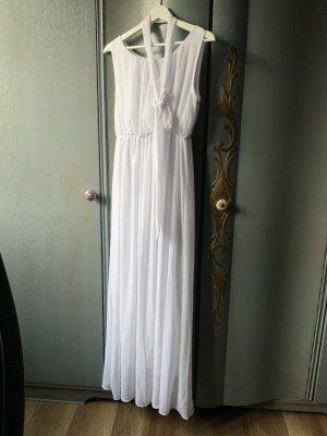 Cocktail / abend Kleid