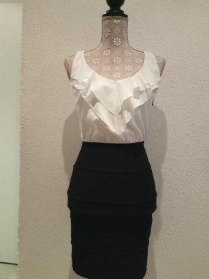 Cocktail-/festliches Kleid von Tally Weijl