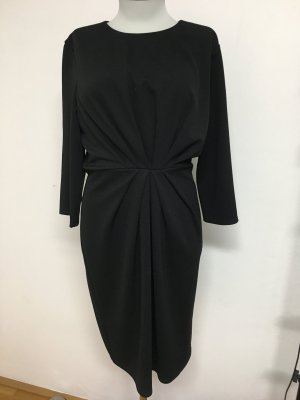 Cocktail Kleid