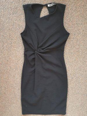 Tkmaxx Midi Dress black
