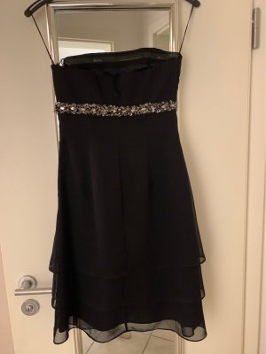 Cocktail Kleid ( Ball Kleid )