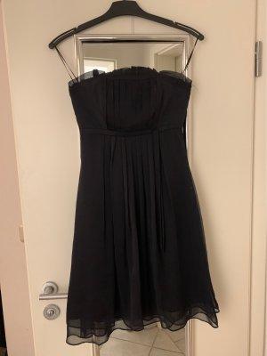 Cocktail Kleid (Ball Kleid  )