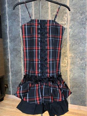 Cocktail Kleid/Konfirmationskleid