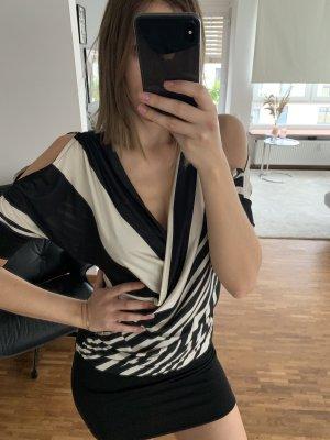 Cocktail kleid / minikleid