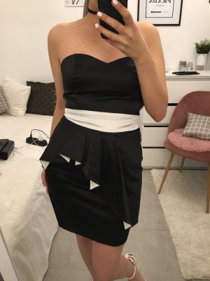 Cocktail Kleid S