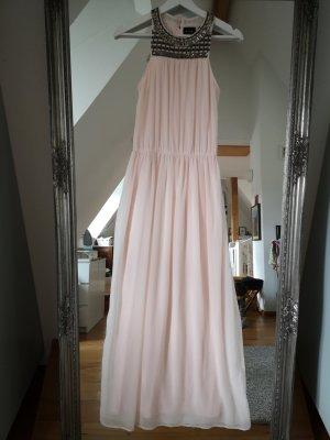 Vila Evening Dress pink-light pink