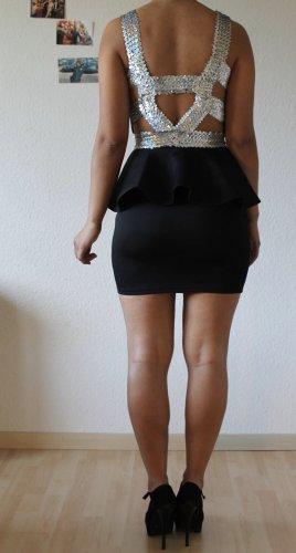 Cocktail Kleid von ASOS