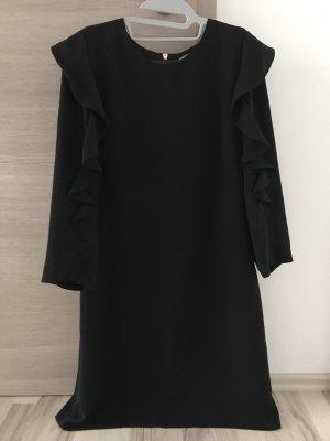 Cocktail Kleid von Hallhuber Gr. 40