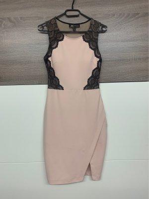 Cocktail Kleid von Kardashian Kollektion