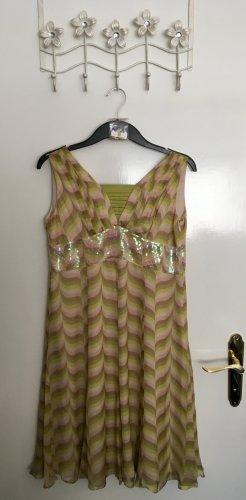 Cocktail-Kleid von Karen Millen