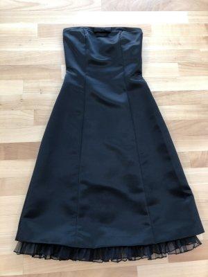 Cocktail-Kleid von Mariposa (32)