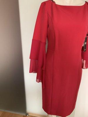 Cocktail Kleid von S.Oliver Gr 36 S