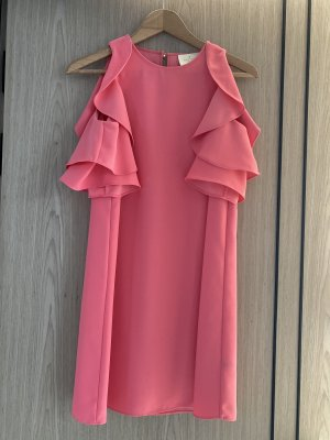 Kate Spade Cocktail Dress multicolored