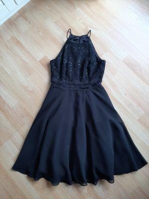 Jake*s Ball Dress black