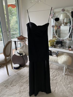 Cocktailkleid by Guess Marciano, M