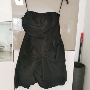 .Onorati Evening Dress black