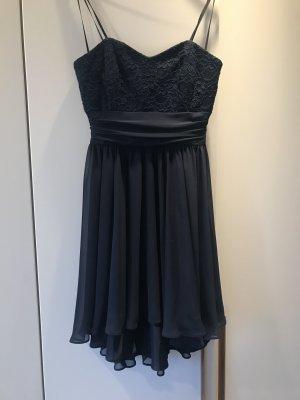 Cocktailkleid/festliches Kleid