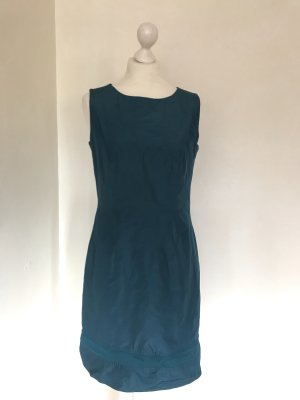 Cocktailkleid in toller Farbe