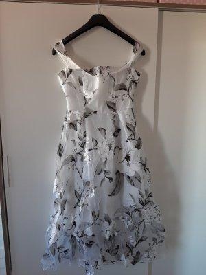 Cocktailkleid/Kleid