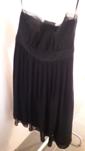 Cocktailkleid - Little black dress - Prom dress/Ballkleid
