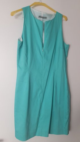 Drykorn Cocktail Dress turquoise