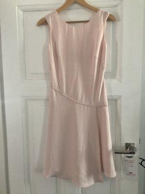 Cocktailkleid REISS Zart rosa