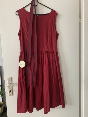 Cocktailkleid/ Sommerkleid