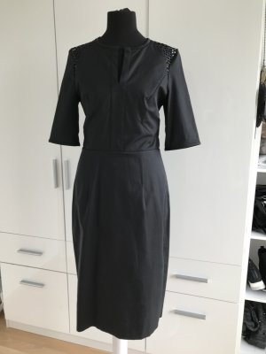 Cocktailkleid von Blacky Dress