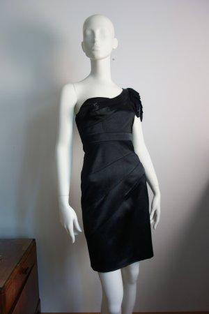 Cocktailkleid von Karen Millen, Little Black Dress