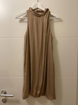 Cocktailkleid von Zara   Größe S   wie neu