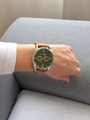 Coco Milano Impressionen Armbanduhr