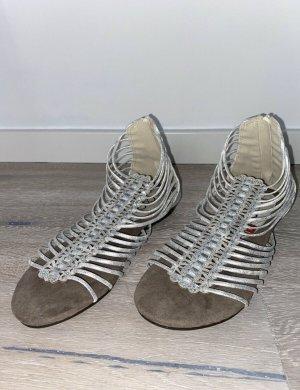 CoCo Sandalen Größe 39