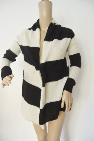 Cocogio Made In Italy Cardigan S/M