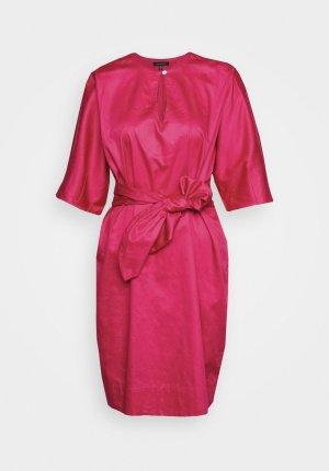 Cocoon Dress Gr.44/46 | Who What Wear | Freizeitkleid in Farbe Lipstick