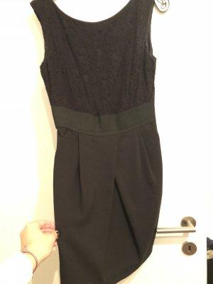 Coctail Kleid von Jake*s