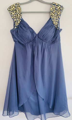 Coctailkleid Young Couture