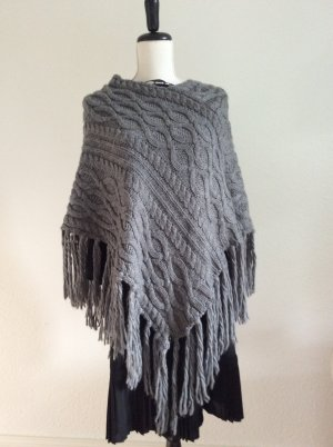 Codello Damen Poncho