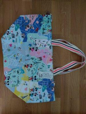CODELLO x Disney Shopper multicolored
