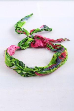 Codello Haarband Allover-Druck Casual-Look