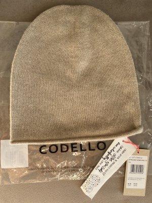 Codello Beanie veelkleurig
