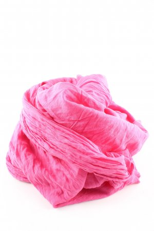 Codello Caperuza rosa look casual