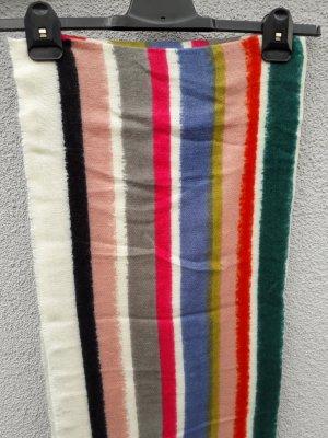 Codello Schal ca. 180 x 75 cm neu