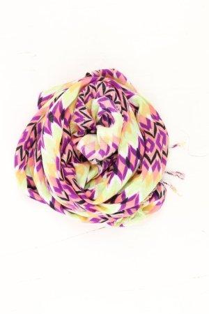 Codello Scarf multicolored