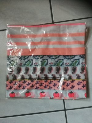 Codello Schal original verpackt